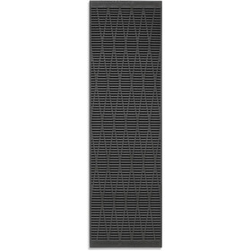 Therm-a-Rest RidgeRest Classic Mat regular charcoal